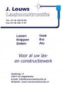 125-Advertentie-Louws-constructie-125