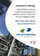 125-Zeeland-refinery-1